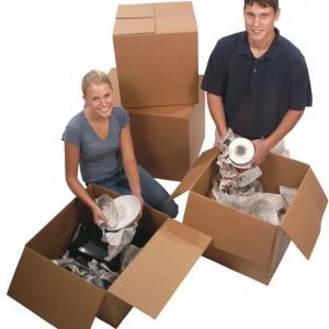 www.amberleyselfstorage.com.au