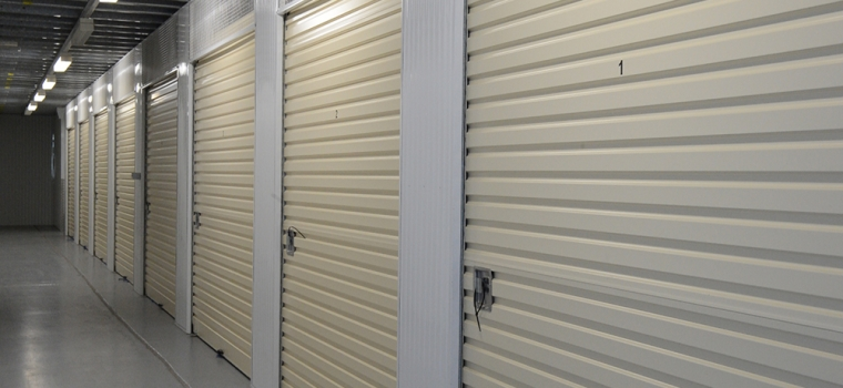 TIPS FOR CORRECTLY STORING YOUR APPLIANCES