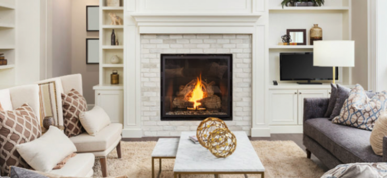 How to Make Your Home Extra Cosy this Winter