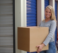 USE IPSWICH SELF STORAGE TO HELP YOU HANDLE DECEASED ESTATES