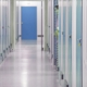 SELF STORAGE FOR YOUR COMMERCIAL OPERATIONS