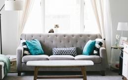 Best interior design trends this summer