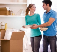 A Self Storage how to: Out of the ordinary items