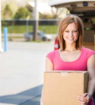 USE IPSWICH SELF STORAGE WHEN YOUR CHILDREN MOVE OUT