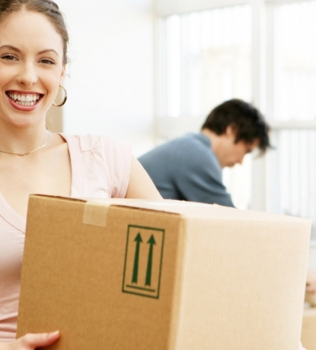 How to Pack an Amberley Self Storage Unit