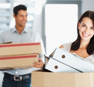 GET A SELF STORAGE SPACE IN AMBERLEY