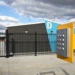 Amberley Self Storage - Self Storage in Ipswich and Amberley
