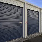 Self Storage in Ipswich: items you can't store | Amberley Self Storage