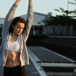 Self Storage Ipswich: Achieve Fitness Goals   Amberley Self Storage