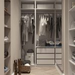 vertical storage solutions