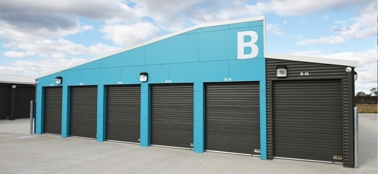 Is Self Storage a luxury, or a necessity?