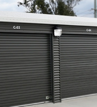 MANAGING YOUR SELF STORAGE SPACE – OUR TOP 10 TIPS