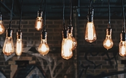 The Lighting Trends Picking Up Steam In 2019