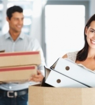 SELF STORAGE IN IPSWICH FOR ONLINE BUSINESSES