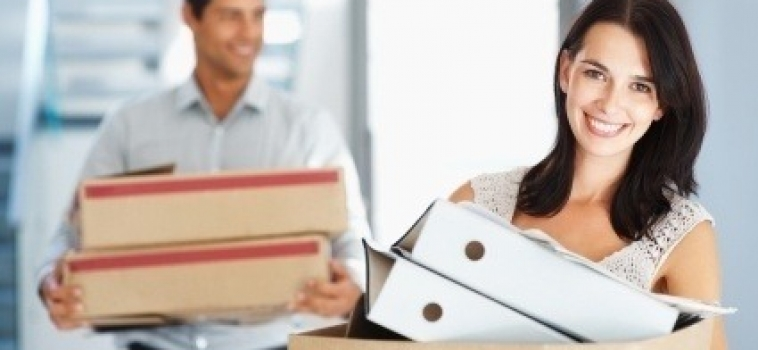 What to Look for in a Self Storage Facility